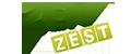 ZenZest - Massage bien-être à Nantes (44) : votre masseuse professionnelle pour modelages détente et réflexologie