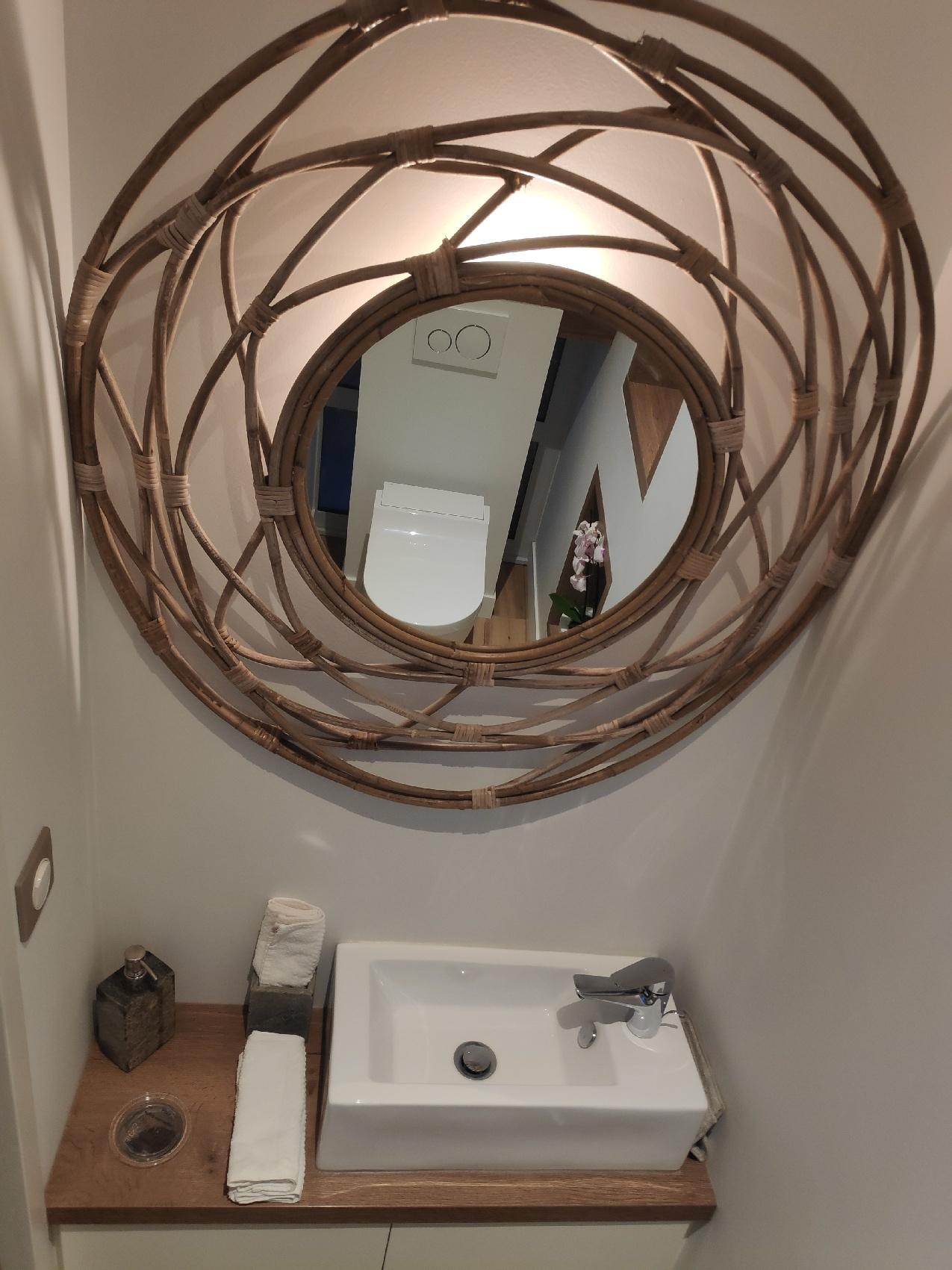 wc japonnais nantes